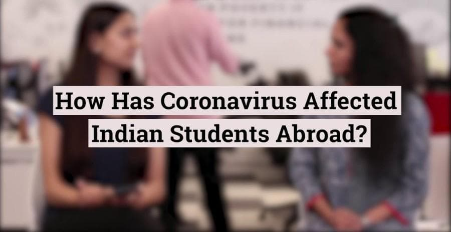 Indian students in crisis: Qld Indian Communities consultation
