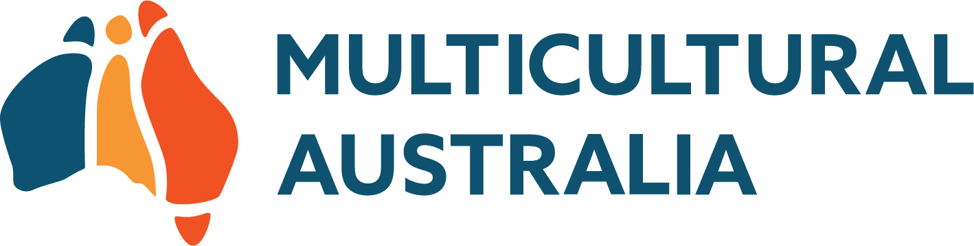 Multicultural Development Australia